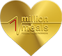1 Million Meals - Feeding the keyworkers