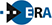 Electronic Retailing Association - Leaders in Direct-to-Consumer Commerce