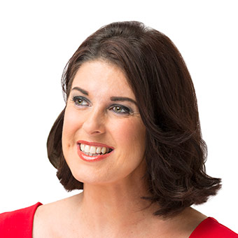 Ideal World - Our Presenters | Ideal World