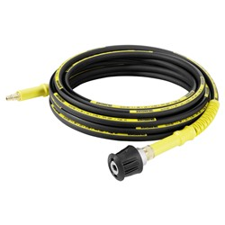 Karcher 6 Metre Extension Hose with Easy Snap On System