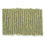 Munchy Rolls 150x20mm (6 20mm) Natural