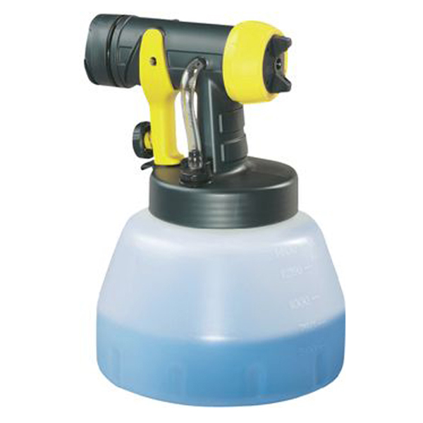 Wagner PerfectSpray Spraying Attachment 1400ml