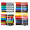 Magic Pens Set of 40
