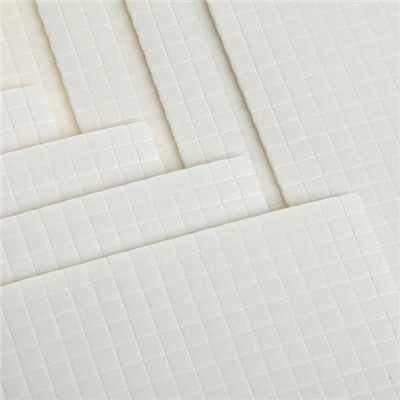 Affixit Essential 3D 2mm Foam Pad Pack- 6000 Elements