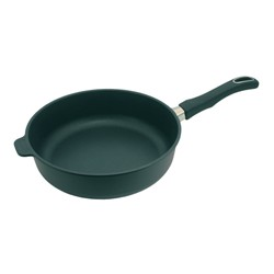 Image of Gastrolux Saute Pan 26cm with Removable Handle