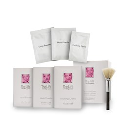 The Beauty Lift - 10 Treatment Kit