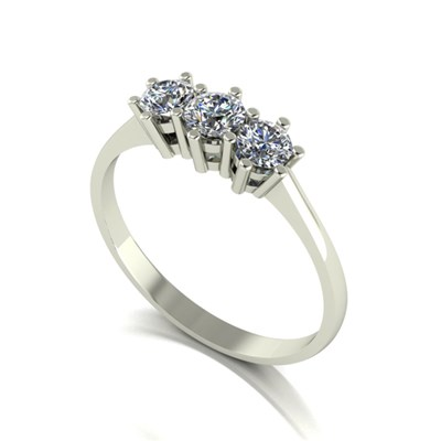 Moissanite Bank Holiday Special