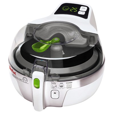 Tefal Actifry Family 1.5Kg Capacity
