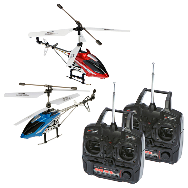 remote outdoor helicopter with Indooroutdoor Gyromax Helicopter Twinpack With Usb Charging Cable Hover Feature Plus 2 Cyber Flyers 266053 on Pp 1708065 furthermore Uh 1b Mini Rc Helicopter 4 Channel Indoor Outdoor Green in addition Hercules Toys additionally Remote Control Mini Drone Copter 3076392 as well Extreme S 8g Outdoor Remote Control Helicopter.