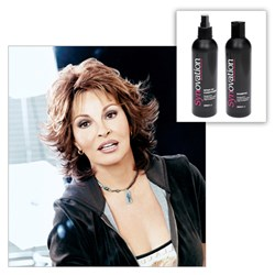Breeze Wig by Raquel Welch with Bonus Synovation Wig Shampoo and Conditioner Duo