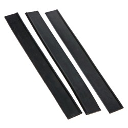 Replacement Blades For YellO Window Attachment Pack Of 3