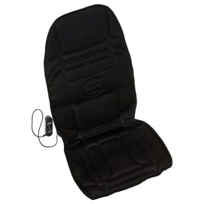Carmen Five Motors Seat Massager