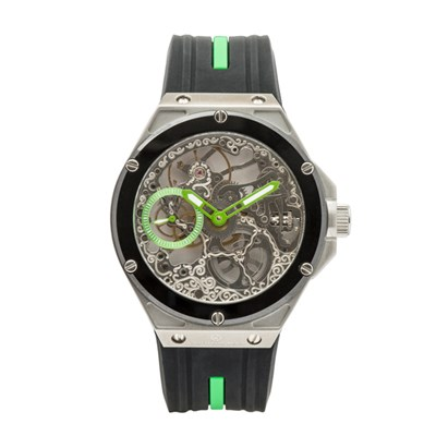 Constantin Weisz Gents Watch