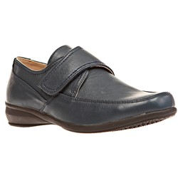 Comfort Classic One Touch Loafer Shoes