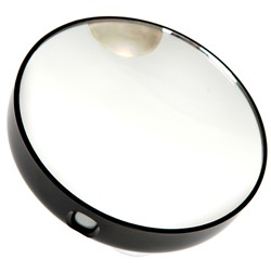 Salon Essentials 10 x Magnifying Mirror