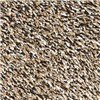 Washamat Runner and Washamat 80 x 50 Beige