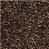 Washamat Runner and Washamat 80 x 50 Dark Brown