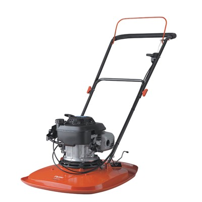 Flymo FXL500 Petrol Lawnmower