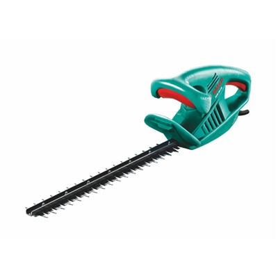 Bosch Hedgecutter - 45cm Cutting Length