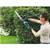 Bosch Hedgecutter with 45cm Cutting Length