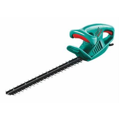 Bosch Hedge Cutter - 50cm Cutting Length