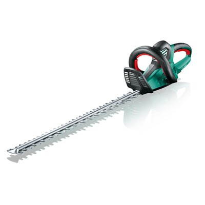 Bosch Hedge Cutter with 70cm Blade and Sawing Function