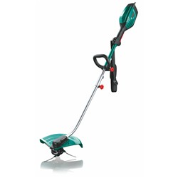 Bosch 1000w Multi-Tool with Heavy Duty Line Trimmer
