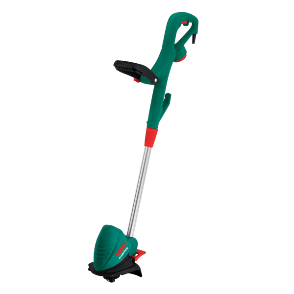 Bosch Combitrim Linetrimmer with 400w Motor