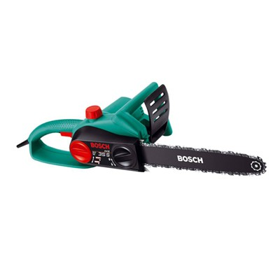 Bosch AKE 35 S Chainsaw with 1800w Motor