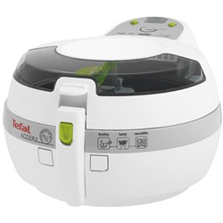 Tefal Actifry 1kg White