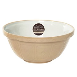 Mason Cash Mixing Bowl 290mm