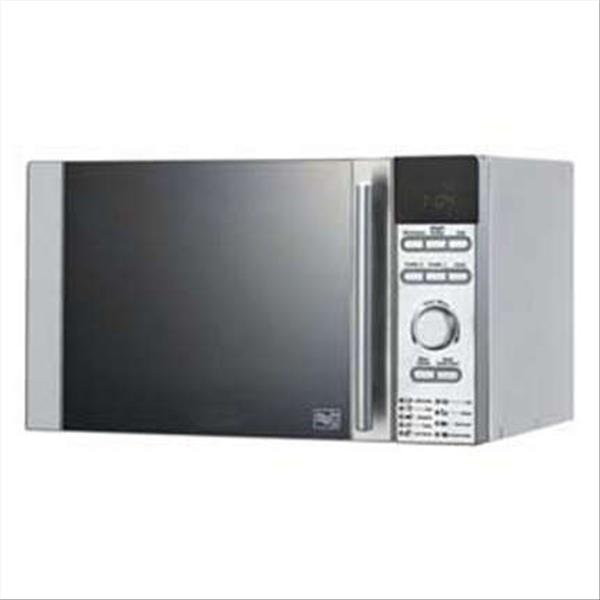 Akai 800W Digital Microwave