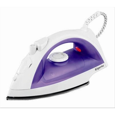 Elgento 2000W Steam Iron