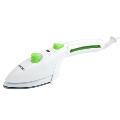 Pifco 3 In 1 Steam Iron