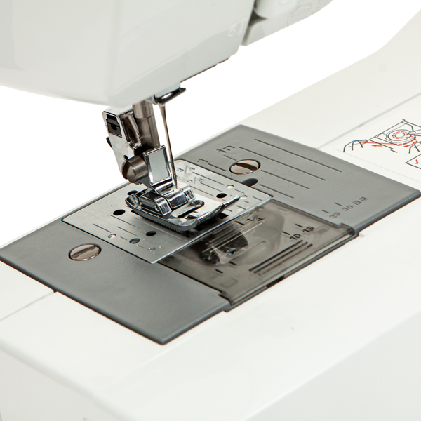 Sewing Machine Repairs Brother Sewing Machine Repairs