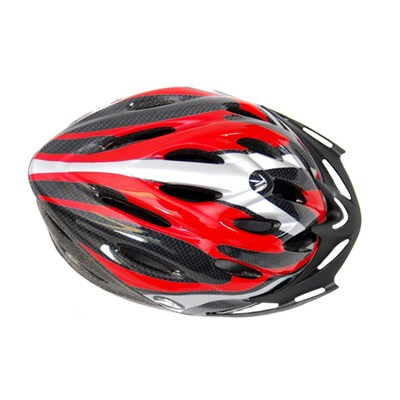 Coyote Sierra Adults Bike Helmet