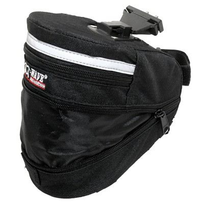 M Wave Quick Release Seat Bag