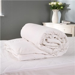 Goose Feather and Down Duo Single Duvet