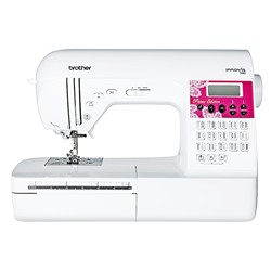 Brother Innov-is 100 Sewing Machine