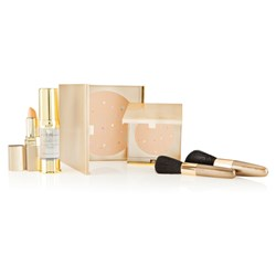 Jerome Alexander Bronzing and Contouring Face Kit