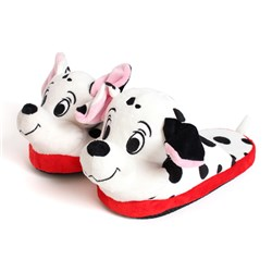 Stompeez Disney Dalmation