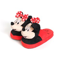 Stompeez Disney Minnie Mouse