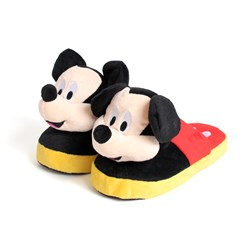 Stompeez Disney Mickey Mouse