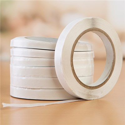 Create and Craft Double Sided Fingerlift Tape - 7 Rolls