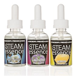 Steam Essence Triple Pack