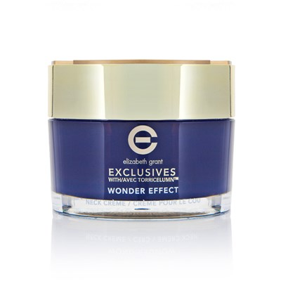 Elizabeth Grant Exclusive Wonder Effect Retinol Neck Cream 100ml
