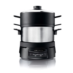 Jamie Oliver Home Cooker by Philips