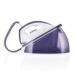 Philips SpeedCare GC6631/30 Steam Generator Iron