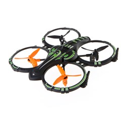 Remote Controlled Mini Drone (Suitable for 8 Years Plus)