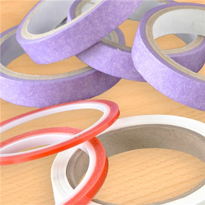 Crafters Adhesive Tape Multipack